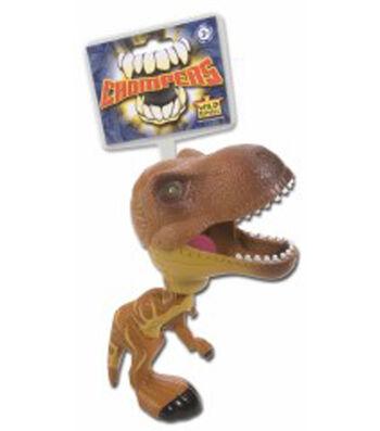 Wild Republic T-Rex Chomper