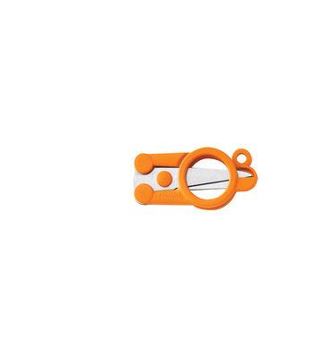 Fiskars-Heritage Folding Scissors