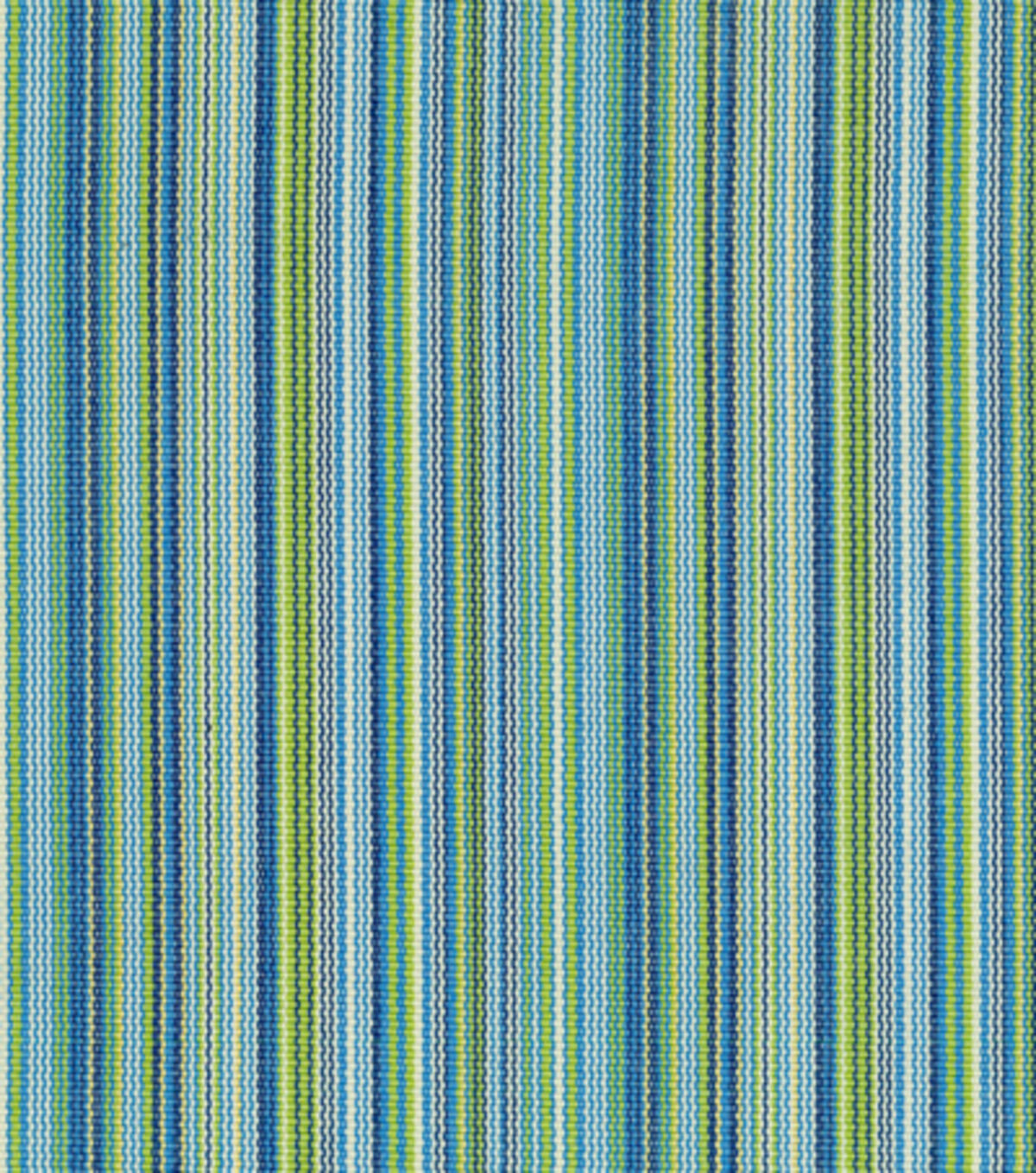 Richloom Indoor/Outdoor Remi Patina - Discount Designer Fabric ...