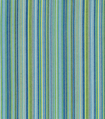 "Solarium Outdoor Fabric 54""-Rydell Summer"