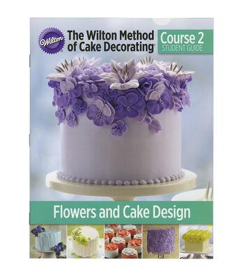 Wilton® Lesson Plan In English Course 2