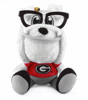 University of Georgia Bulldogs Study Buddy, , hi-res