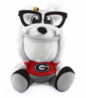 University of Georgia Bulldogs Study Buddy