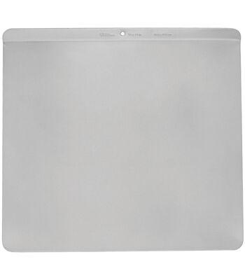 Wilton® 16''X14'' Recipe Right Air Cookie Sheet