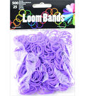 Midwest Loom Bands Value Pack