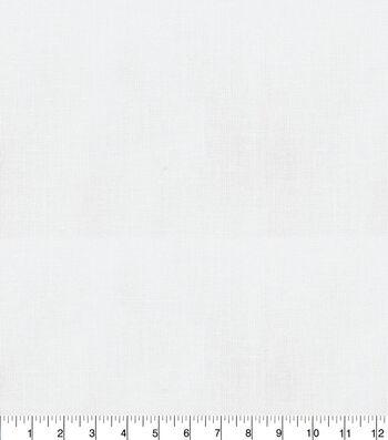 P/Kaufmann Drapery Fabric 56''-Cloud Linet