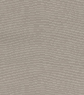 """Waverly Upholstery Fabric 59""""-Waving About Mineral"""