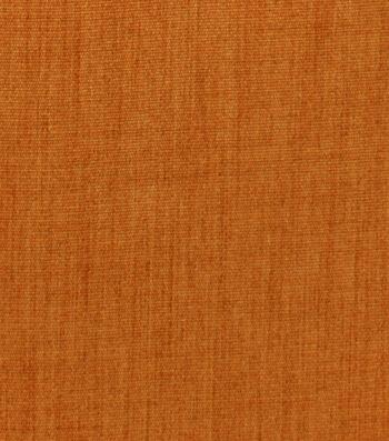 "Covington Upholstery Fabric 57""-Grayson"