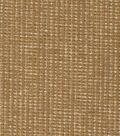 Home Decor 8\u0022x8\u0022 Fabric Swatch-Colburn Beige