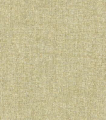 "Waverly Upholstery Fabric 55""-Romy/Celery"