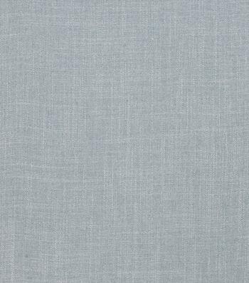 "SMC Designs Upholstery Fabric 54""-Brockway/ Pool"