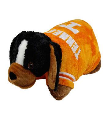 University of Tennessee Volunteers Pillow Pet