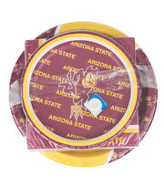 Arizona State Plate & Napkin Set, , hi-res