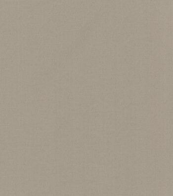 "Waverly Outdoor Fabric 54""-Sunburst Stone"