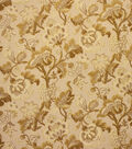 Home Decor 8\u0022x8\u0022 Fabric Swatch-Upholstery Fabric Barrow M8424-5883 Birch