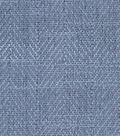 P/K Lifestyles Upholstery Fabric 54\u0027\u0027-Lake Terrain