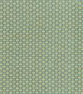 Honeycomb Vapor Swatch
