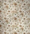Home Decor 8\u0022x8\u0022 Fabric Swatch-SMC Designs Australia / Bayleaf