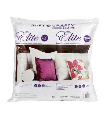 Elite 24x24 Soft