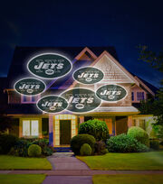 New York Jets Team Pride Light, , hi-res