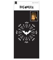 American Crafts Halloween Luminaries, , hi-res