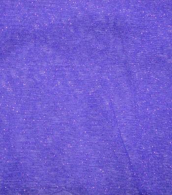 "Glitter Tulle Fabric 58""-Liberty"