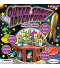 Outer Space Adventure Dome Terrarium