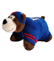 New York Giants Pillowpet, , hi-res