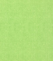 Keepsake Calico™ Cotton Fabric 43''-Green, , hi-res