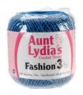 Aunt Lydia\u0027s Crochet Cotton