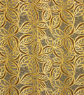 Barrow Upholstery Fabric 57\u0022-Jasper