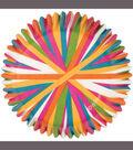 Wilton® Standard Baking Cups Color Wheel