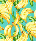 Top Banana/sunsplash Swatch
