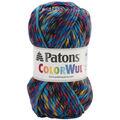 Patons ColorWul Yarn