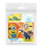 Perler Minions Trial Kit-Stuart, , hi-res