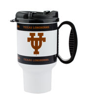 University of Texas 20oz Travel Mug, , hi-res
