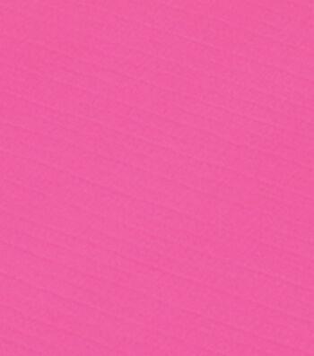 """Shurtech Duck Tape Single Sheets 8.65""""X10""""-Pink"""