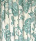 Waverly Multi-Purpose Decor Fabric 54\u0022-Imaginary Bliss