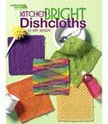 Kitchen Bright Dishcloths