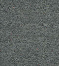 Knit Terry Fabric 57\u0022-Flecked