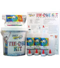 Handy Art Tye-Dye Kit