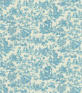 Home Decor 8\u0022x8\u0022 Fabric Swatch-Covington Chelsie