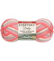 Deborah Norville by Premier Yarns Everyday Baby Yarn, , hi-res