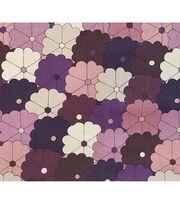 "Alexander Henry Premium Quilt Fabric 45""-Flora, , hi-res"