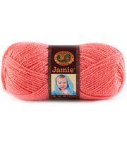 Lion Brand Jamie Baby Yarn, , hi-res