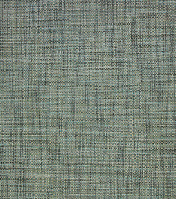 "Richloom Studio Upholstery Fabric 55""-Climate/Mineral"