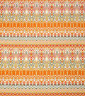 Better Homes & Gardens Outdoor Fabric 54\u0022-Brody Coral