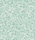 Keepsake Calico™ Cotton Fabric-Vines Allover Light Green