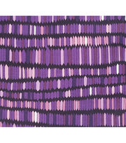 """Alexander Henry Premium Quilt Fabric 45""""-Prisma, , hi-res"""