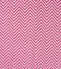 Home Decor Print Fabric - Luther Diva